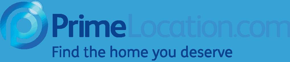 Prime Location Wigan Logo