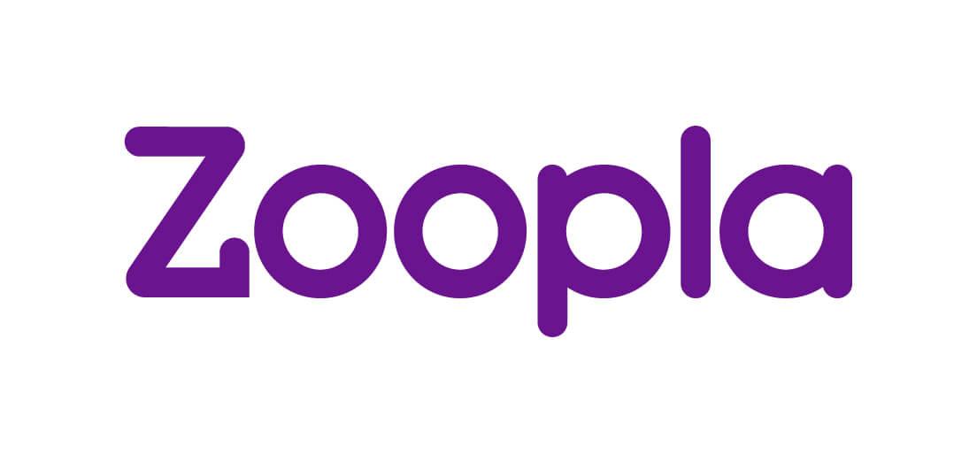 Zoopla Wigan Logo