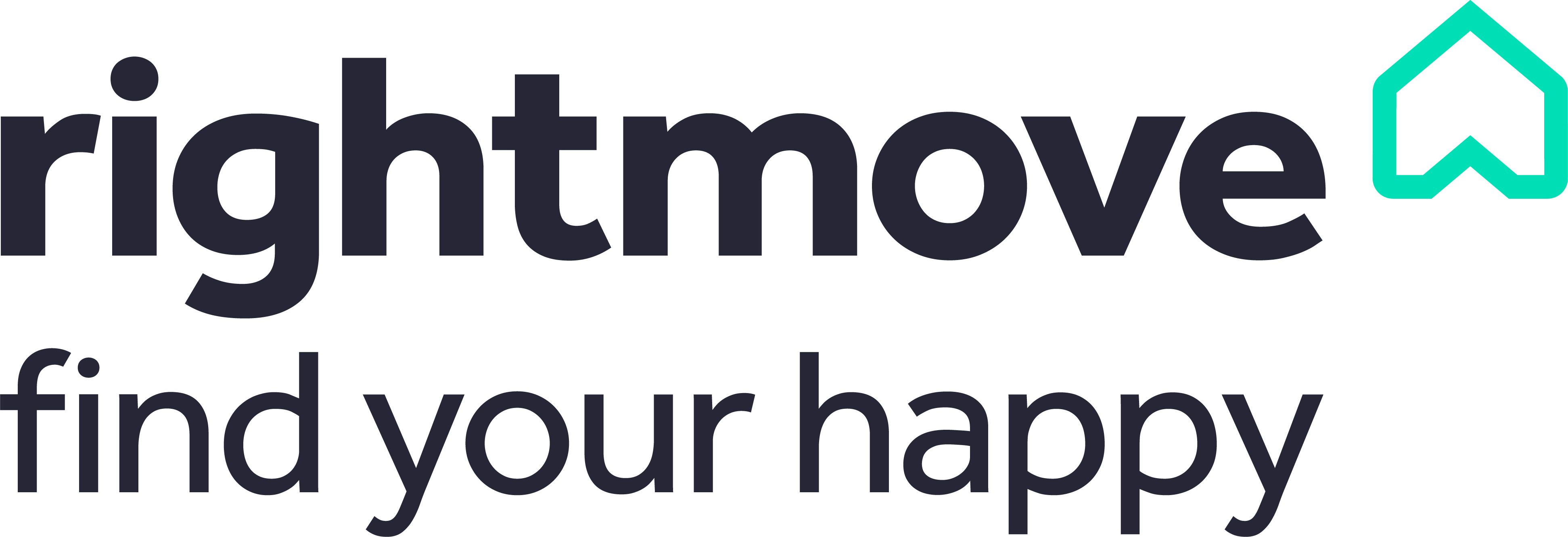 Rightmove Wigan Logo