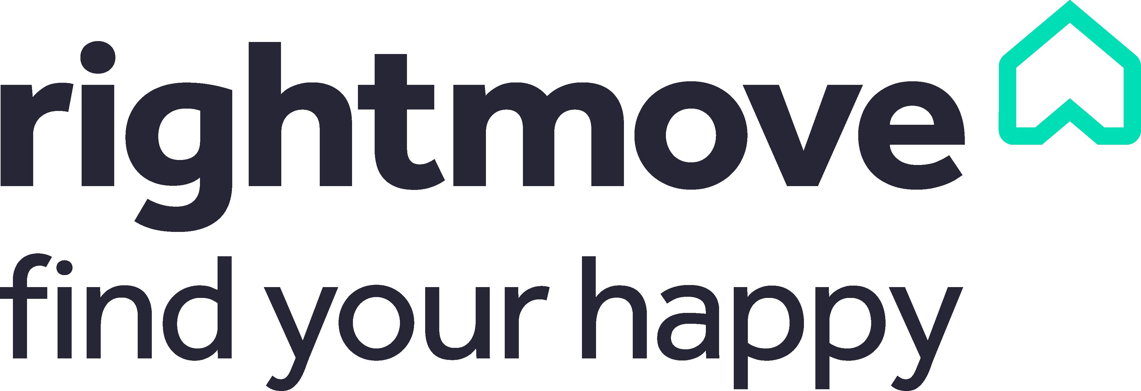Rightmove Wigan Logo