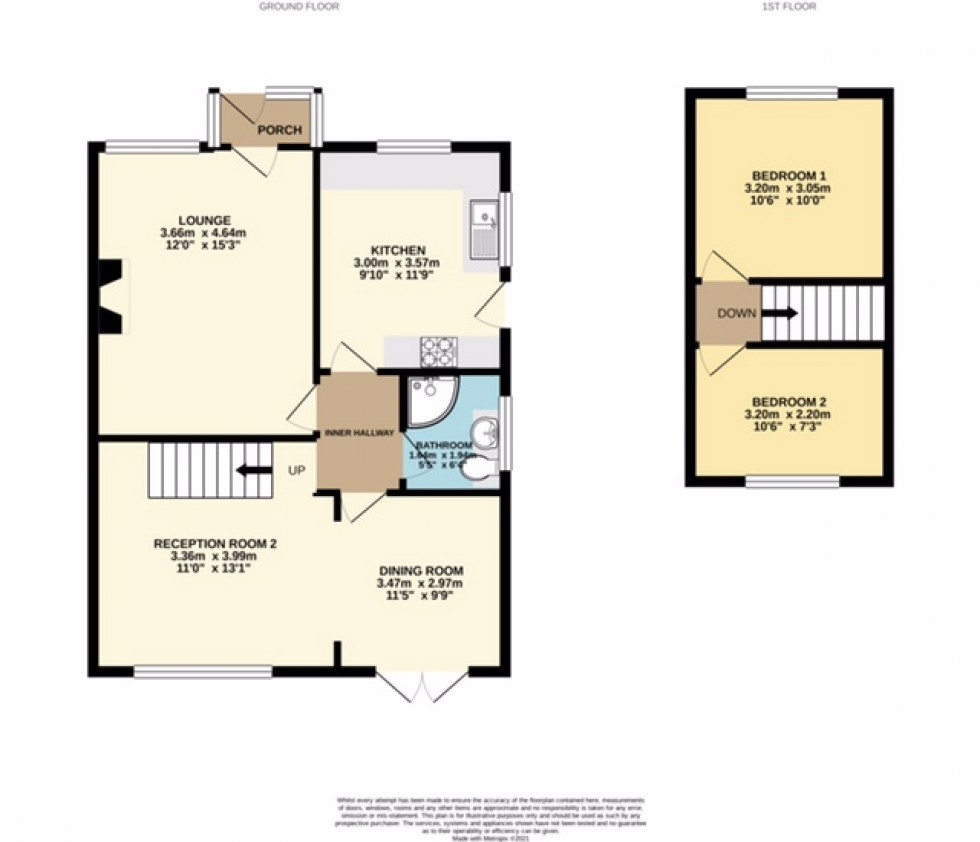 Open House Wigan Estate Agents   Property For Sale   Shildon Close, Whelley