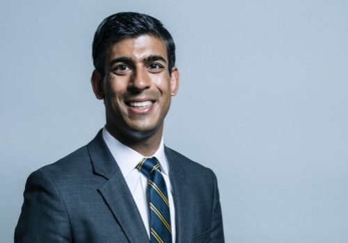 Open House Wigan Estate Agents | Stamp Duty Extension | Rishi Sunak